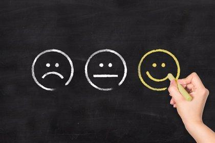 El optimismo reduce la gravedad de un ictus