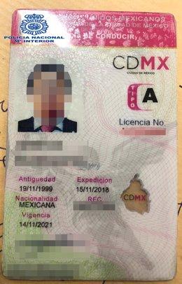 El exdirector de Pemex Emilio Lozoya Austin pasa hoy a disposición de la Audienc
