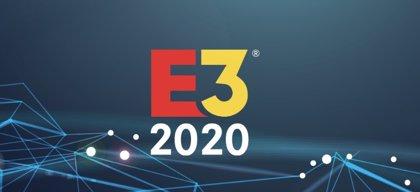 E3 2020 'reimagina' su próxima edición para que 'todos jueguen'