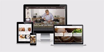 Procavi lanza su marca propia 'Turkey Lovers' para la carne fresca de pavo