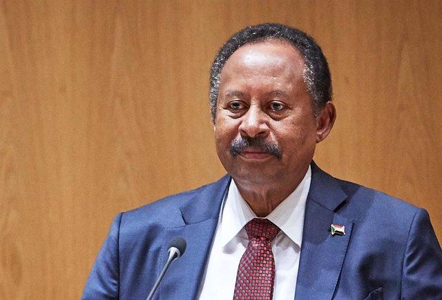 Sudán/EEUU.- Sudán llega a un acuerdo de compensación con los familiares de las