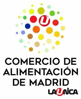 """COMUNICADO: El comercio de alimentación de Madrid se preocupa por el """"relevo gen"""