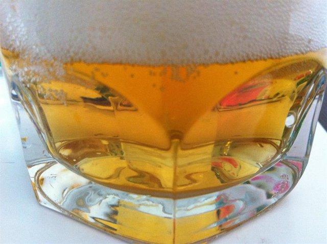 Cerveceros de España abre los centros de elaboración cervecera a los consumidores