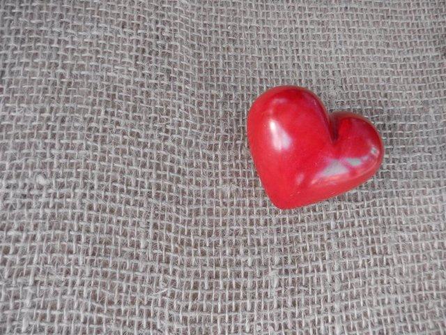 Investigación de la UGR sobre cambios térmicos según el tipo de amor