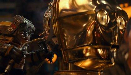 ¿Qué opina Rian Johnson de Star Wars: El ascenso de Skywalker?