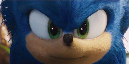 Sonic vs Robotnik en este clip en primicia