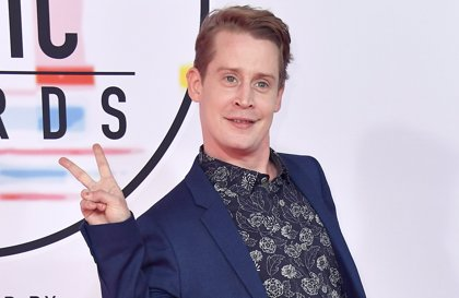 El horrible casting de Macaulay Culkin para Érase una vez en Hollywood