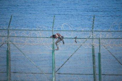 Estrasburgo avala las devoluciones sumarias en la valla de Melilla porque no vulneran los derechos humanos