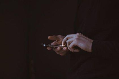 La cifra de ataques de 'stalkerware' en España aumentó un 142% en 2019