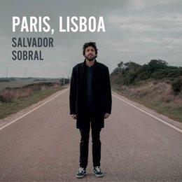 Imagen del album 'París, Lisboa' de Salvador Sobral