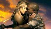 Foto: San Valentín: 10 videoclips tan románticos que dan vergüenza ajena