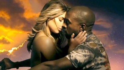 San Valentín: 10 videoclips tan románticos que dan vergüenza ajena