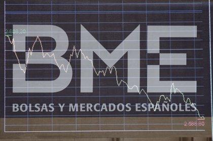 La CNMC autoriza la OPA del grupo suizo Six sobre BME