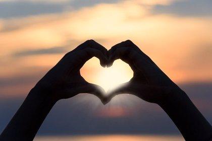 Frases de San Valentín: 18 frases y canciones de amor para desear feliz Día de los Enamorados