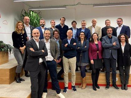 Barcelona Tech City impulsarà les jornades Barcelona Tech Spirit del 24 al 26 de febrer