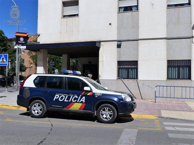 Intervenidos 1.000 kilos de cocaína ocultos en un vehículo tras una operación contra el narcotráfico en Sevilla