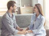 Foto: 10 ideas para reparar tu relación de pareja