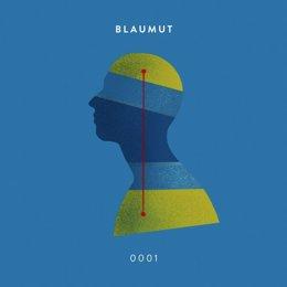 Blaumut publica el disc '0001' al voltant de la condició humana
