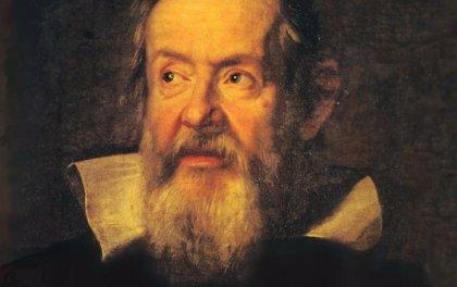 Galileo Galilei nació hace 456 años: ocho citas imprescindibles