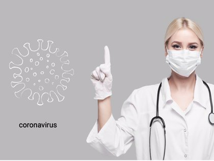 Coronavirus, ¡crece la psicosis!
