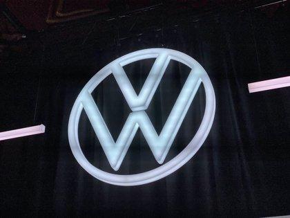 Volkswagen ofrece pagar 830 millones en Alemania para cerrar la demanda por el caso del diésel