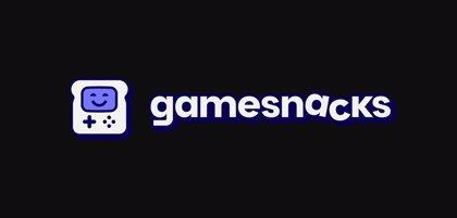 Google lanza GameSnacks, una página de juegos para 'smartphones' con poca memoria y conexión 2G o 3G