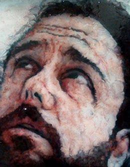 Apostolado de José María Cano.
