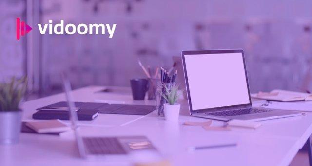 COMUNICADO: Plan de Crecimiento y Empleo Vidoomy: nuevas oficinas de Milán