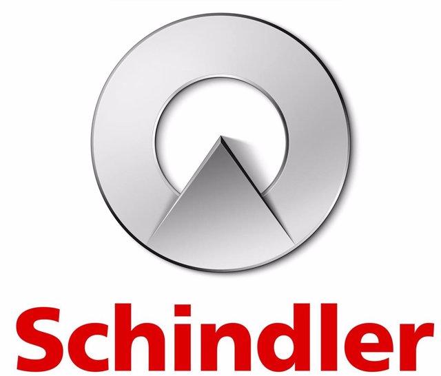 Logo de Schindler