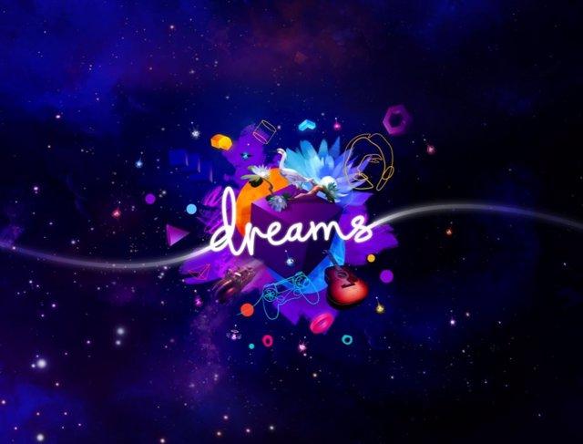 Llega a PlayStation 4 la experiencia creativa Dreams, de los autores de LittleBi