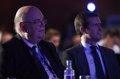 El equipo de Guaidó consultó a Exteriores si ha cambiado su política con Venezuela tras las palabras de Sánchez