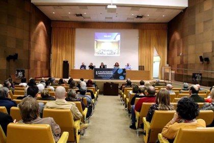 El Virgen Macarena de Sevilla celebra un taller para enfermos hematológicos y atención tras el alta hospitalaria