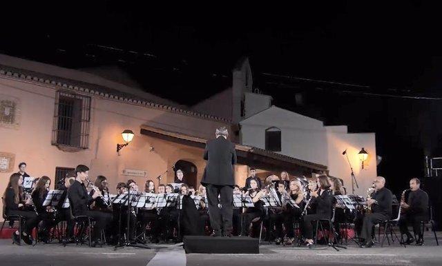 La Diputació De València Presenta La Serie Documental 'València És Música'