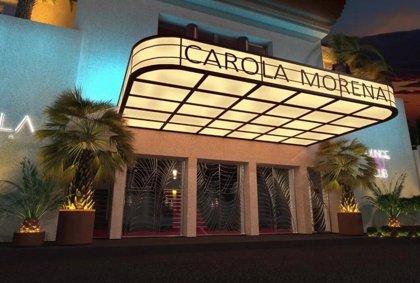 El macroespacio Carola Morena denuncia al alcalde de Alcalá por presunta prevaricación