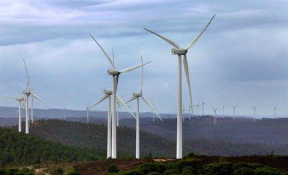 Iberdrola eleva un 4,2% su producción mundial en 2019, impulsada por su crecimiento en renovables