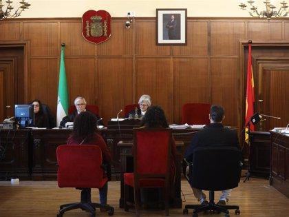"""Fiscal ve el crimen de las cuñadas en Sevilla un """"asesinato """"inhumano"""" y defensas alegan """"un vacío probatorio"""""""