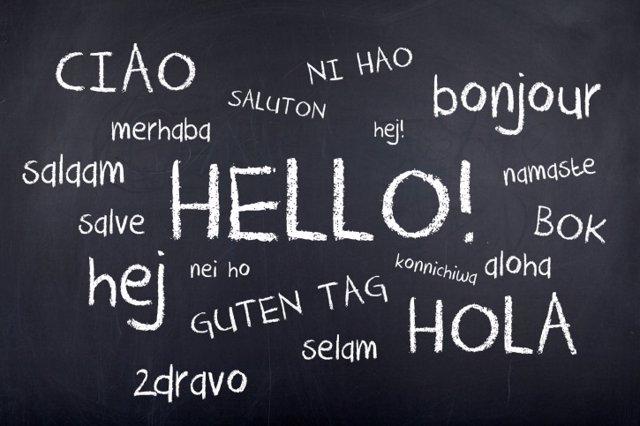 Los bilingües utilizan y aprenden el lenguaje de manera que cambian sus mentes y cerebros, lo que tiene consecuencias, muchas positivas