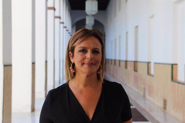 Huelva.- Adelante eleva al Parlamento andaluz la demanda de defensa del sistema patrimonial de los cabezos