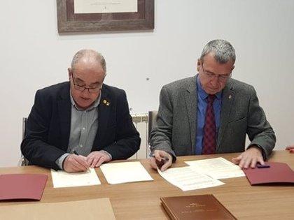 El Govern utilizará el aranés en la próxima campaña de preinscripción escolar