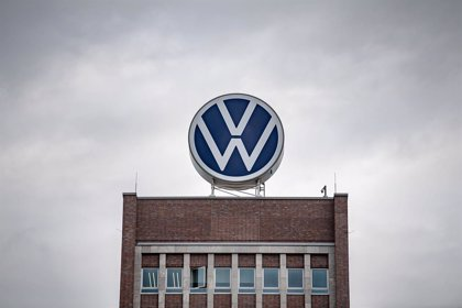 Volkswagen recorta un 5,2% sus ventas mundiales en enero, hasta las 836.800 unidades