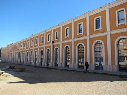 El Arrabal programa unas jornadas de identidad para potenciar esta zona del Casco Histórico