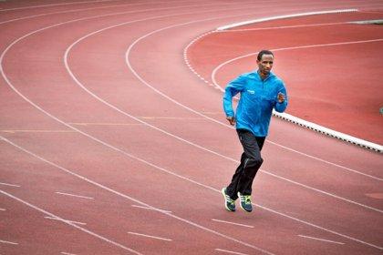 Un atleta refugiado participará en el maratón de Tokio por primera vez
