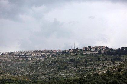 """Experto de la ONU dice que la lista de empresas en asentamientos israelíes es un avance hacia el fin de la """"impunidad"""""""