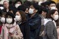 Francia confirma la primera muerte por coronavirus en Europa