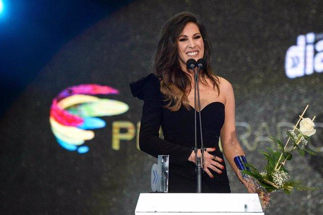 'Cadena Dial' Awards 2018 - Gala