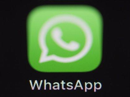 Portaltic.-Cómo activar el modo oscuro de WhatsApp para Android