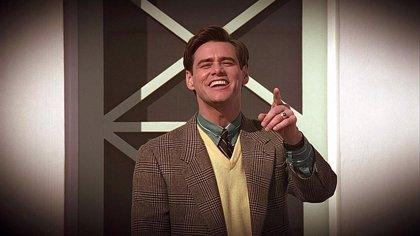 """La """"deprimente"""" idea de Jim Carrey para la secuela de El show de Truman"""