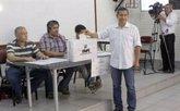 Foto: Perú.- Apuntan a Humala de haber recibido sobornos a cambio de contratos públicos cuando era presidente de Perú