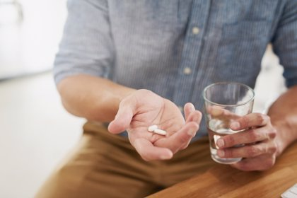 Guía de diferencias entre el ibuprofeno y el paracetamol