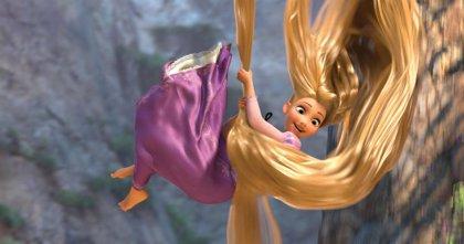 Rapunzel también tendrá su remake de imagen real